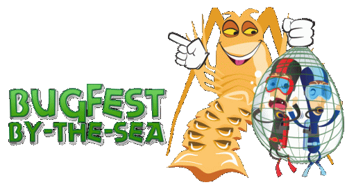 Click to the Bugfest web page
