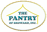 Click to The Pantry