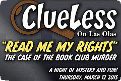 Click to the Clueless on Las Olas web site