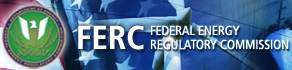 Click to Federal Energy Regulatory Commission (FERC)