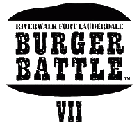 Click to the Burger Battle VII web page
