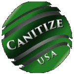 Canitize USA