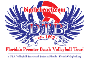 Click Here for the Dig the Beach website