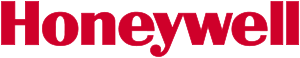 Click to Honeywell Roof Systems website