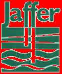 Click to Jaffer Well Drilling website