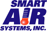 Click to Smart Air Systems website