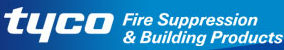 Tyco Fire Suppression Products